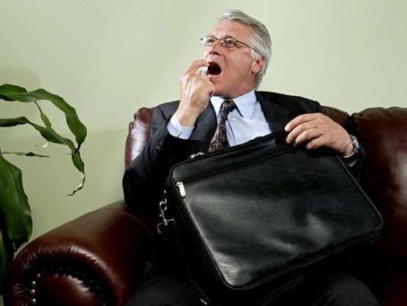 Sete perguntas sobre o mau hálito