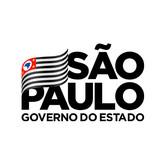Governo de sao paulo