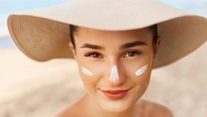 Melasma pede ainda mais cuidado durante o verão. Saiba como se proteger de manchas na pele