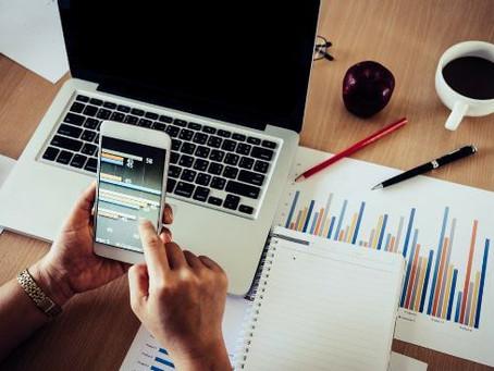 Assessoria de imprensa nas redes sociais: como aliar estratégias?