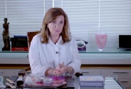 Clínicas desrespeitam lei e oferecem bronzeamento artificial em máquinas