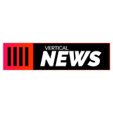 vertical news