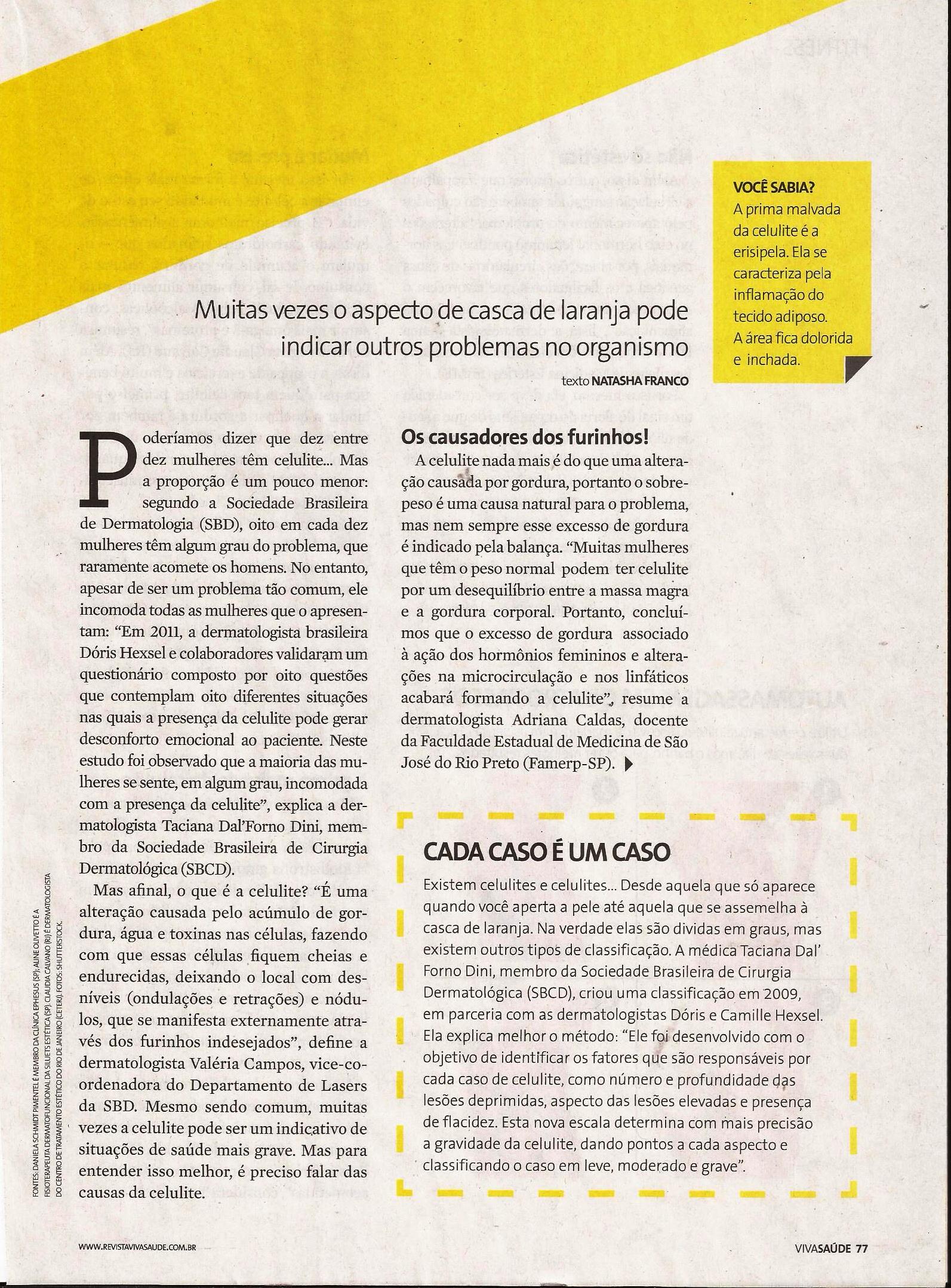 Viva_Saúde_-_Outubro_2015_-_Celulite_I