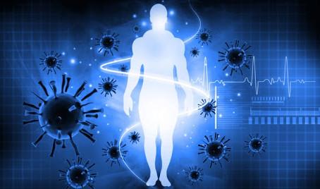 Imunidade: o que é e como melhorá-la?