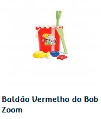 baldao.png