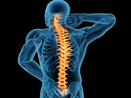 Osteoartrite: 70 % da população com mais de 65 anos tem a doença