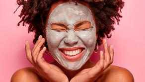 Os benefícios do Sérum no Skincare