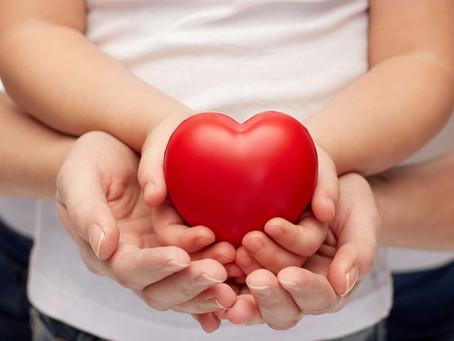 A importância de incentivar a doação de óvulos