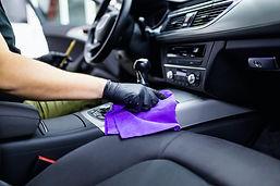 Toyota-of-N-Charlotte-car-detailing-tips