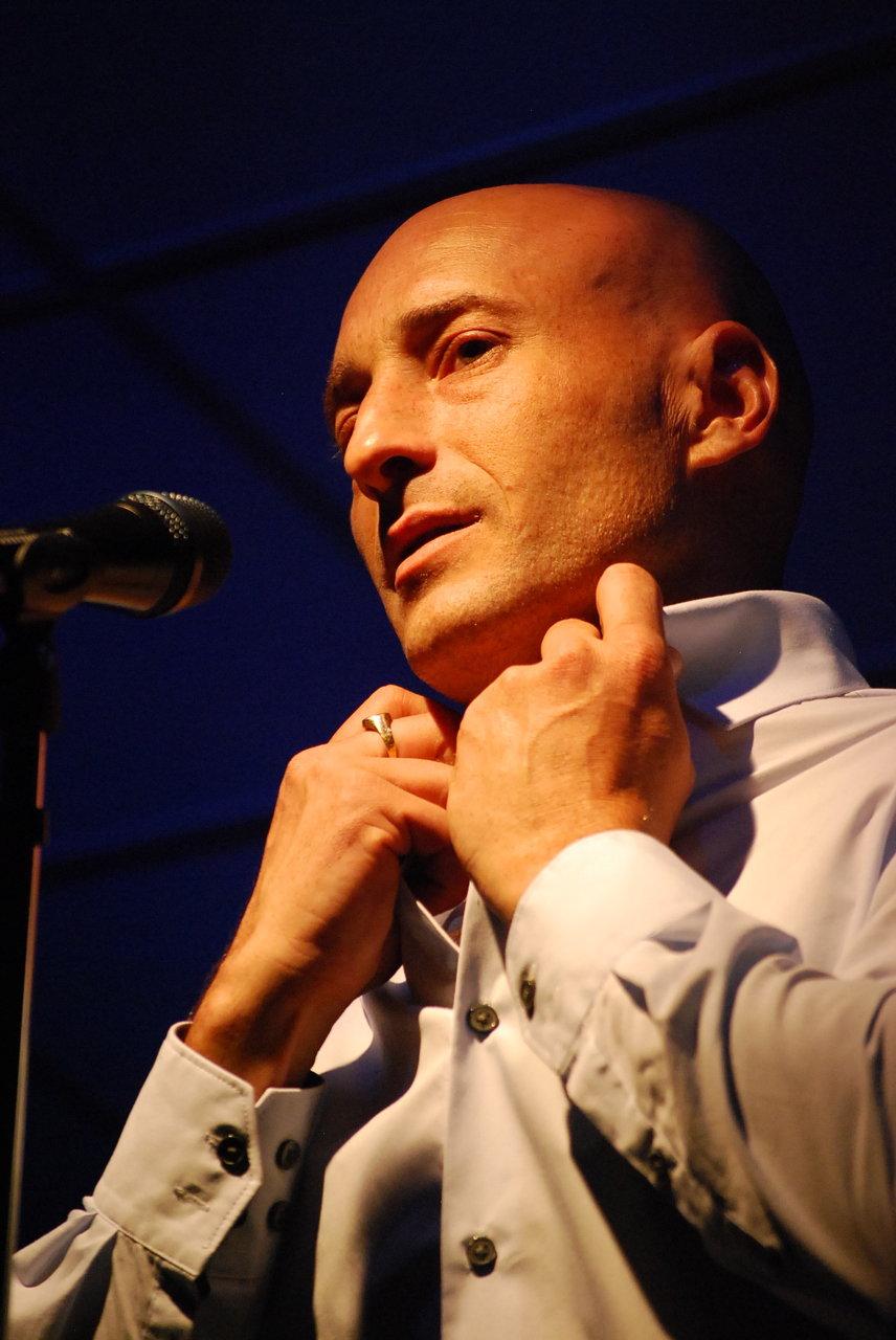 Marc Martorell