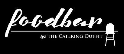 foodbar logo.jpg