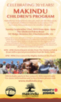Makindu 20th Invite.jpg