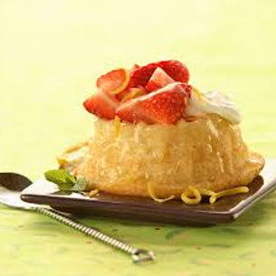 shortcake - order by 5pm on 3/30