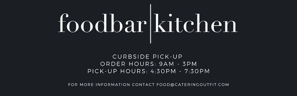 foodbar kitchen website banner (1).jpg