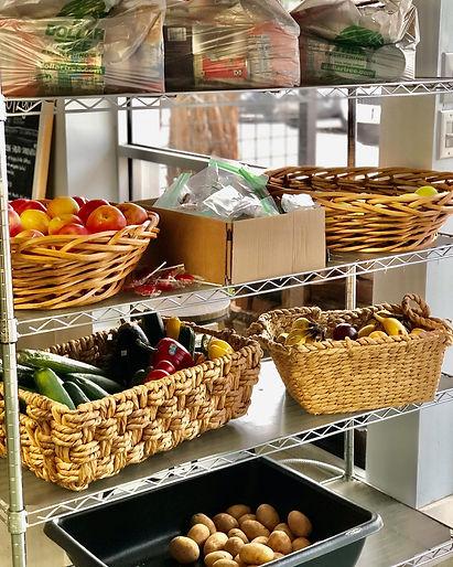 food pantry!.jpg