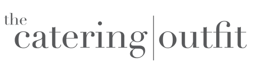 the catering outfit logo grey.png