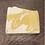 Thumbnail: Astrid's Lemon Poppy Artisan Soap