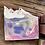 Thumbnail: Love Spell Artisan Soap