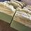 Thumbnail: Pineapple Sage Artisan Soap