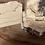 Thumbnail: White Birch Artisan Soap
