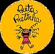 logo pp2.png