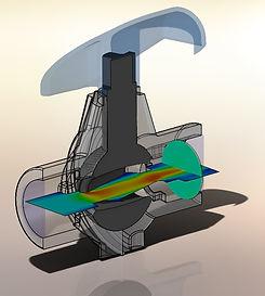Flow%20Sim%20Results%20Velocity_Pressure