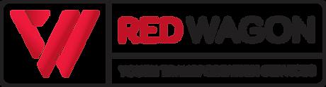 RW horizontal logo.png