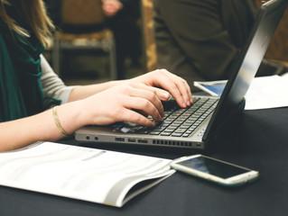 ¿El desarrollo de un ERP debe ser propio o de especialistas?