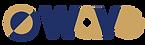 Logo Agência Wave