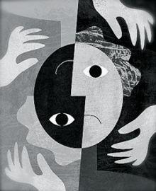 Disturbo-Bipolare