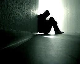 disturbo-personalita-schizoide