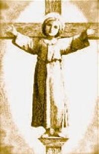 Il Puer Aeternus