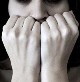ansia-attacco-ansia