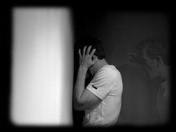 disturbo-personalita-schizotipico