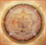 kalchakra-mandala-thanka-a101.jpg