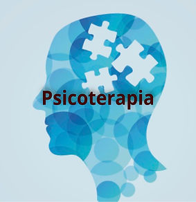 psicoterapia-percorso-introspettivo.jpg