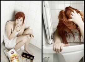 bulimia-nervosa