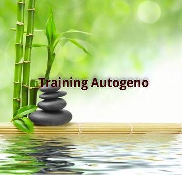 training-autogeno.jpg