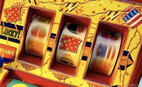 gioco-azzardo-patologico