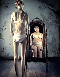 anorexia-mirror-picture-ross-brown.jpg