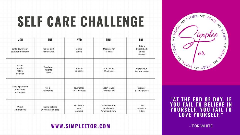Self Care Challenge Calendar.png