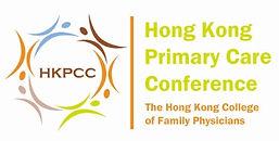 HKPCC logo.jpg