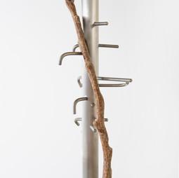 The_tree_of_Andry_003.jpg