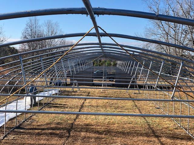 Site 2: Winsome Winn Farms
