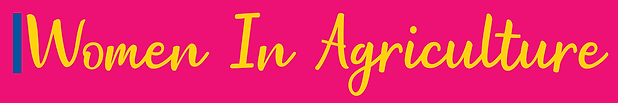 Women in AG logo_pnk.png
