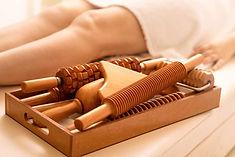 Wood-Therapy.jpeg