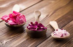 Beauty Zinergy Medi Spa