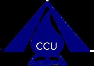 thumbnail_Logo CCU_final.png