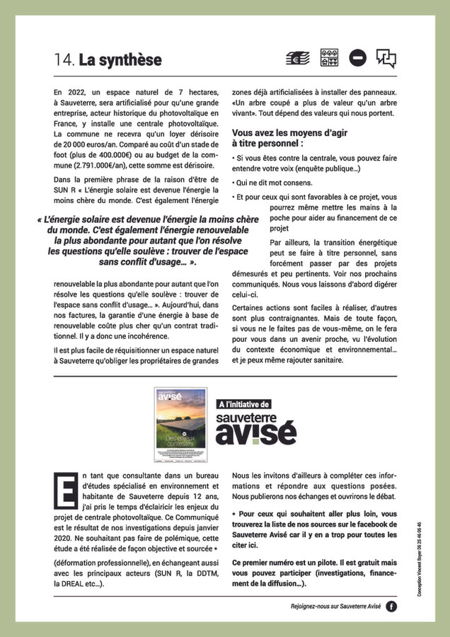 Sauveterre_Avisé_N01_P16.jpg