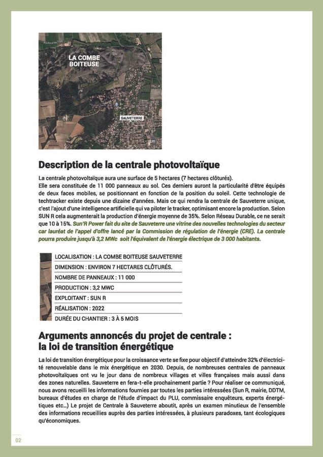 Sauveterre_Avisé_N01_P02.jpg